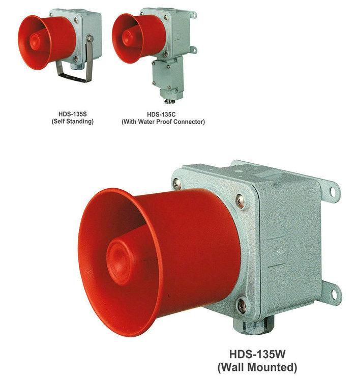 安装方式 壁挂式 自立式 带防水接线盒 工作电压 dc12v,dc24v,ac110v