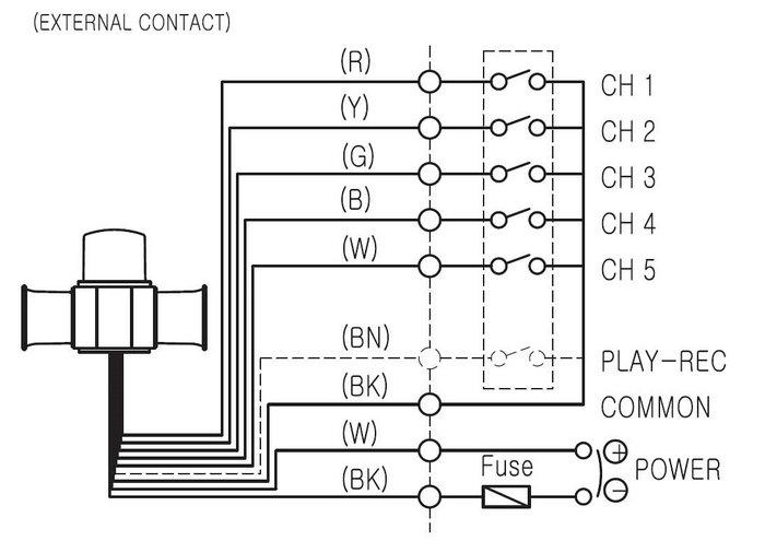 电路 电路图 电子 原理图 1096_775